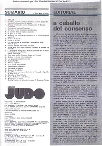 1978 REVISTA ESPAA JUDO N 02copia