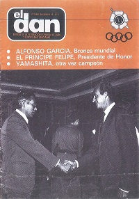 1982 REVISTA EL DAN  N 03 11copia