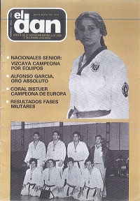 1983 REVISTA EL DAN  N 05- 04copia