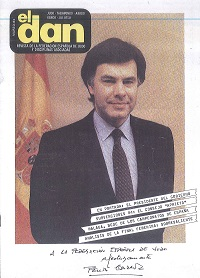 1984 REVISTA EL DAN  N 08- 03copia