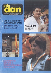 1984 REVISTA EL DAN  N 09- 06copia