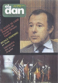 1984 REVISTA EL DAN  N 10 09copia