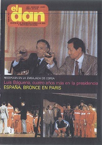 1985 REVISTA EL DAN  N 11- 01copia