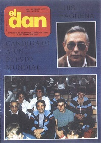 1985 REVISTA EL DAN  N 13- 07copia