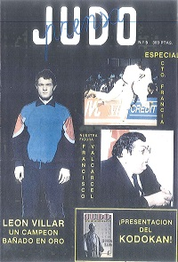 1990 REVISTA JUDO PRENSA N 5copia