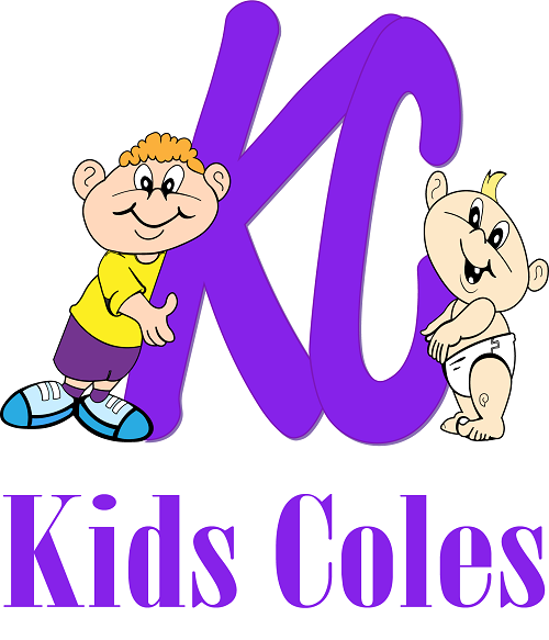 images/CLUBESFMJYDA/LOGO OFICIAL KIDS COLES  VECTORIZADO png.png