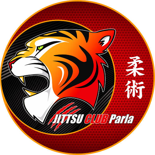 images/CLUBESFMJYDA/Logo JITTSU CLUB Parla 2017.png