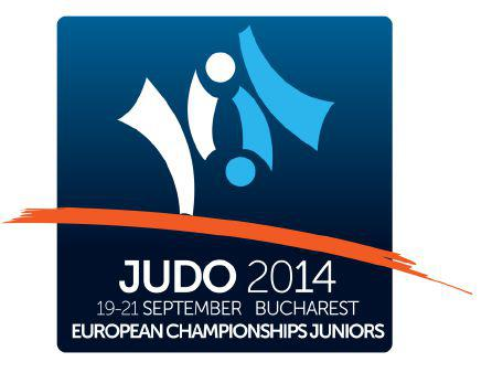 EUROPEO JUNIOR 2014
